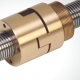 RBS line of ACME screw products