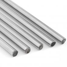 LM76 Linear Shafting