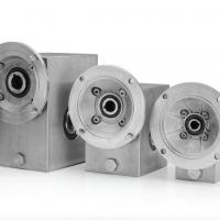 Kel-Tech Gear Reducers
